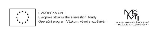 logolink_MSMT_VVV_hor_cb_cz.indd